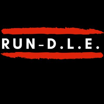 Run-D.L.E